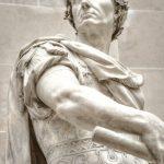 Meer te weten komen over kunstgeschiedenis