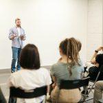 Op een rij: de meeste leerzame zakelijke cursussen voor 2021