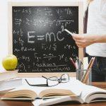 Dingen die je nodig hebt om les te geven