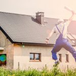 De praktische zaken bij een nieuwe woning