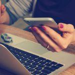 Zichtbaarheid verbeteren op Google