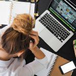 Hoe wij jeugdwerkloosheid tegen gaan